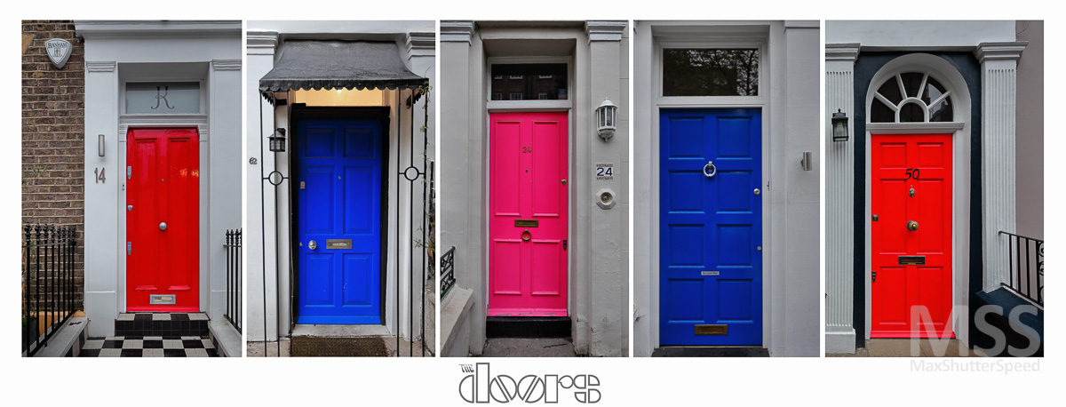 TheDoors 1